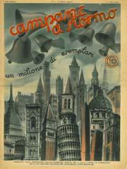 CS 1933 n. 1 - 27 Marzo