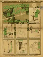 CS 1933 n. 2 - 28 Aprile