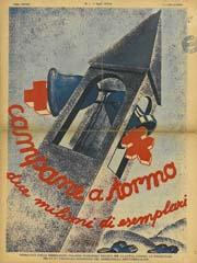 CS 1934 n. 1 - 9 Aprile