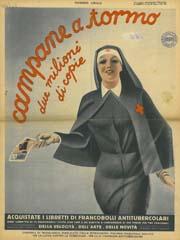 CS 1934 n. unico 26 Marzo