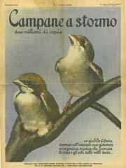 CS 1936 n. 1 - 15 Marzo
