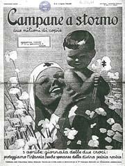 CS 1936 n. 2 - 5 Aprile