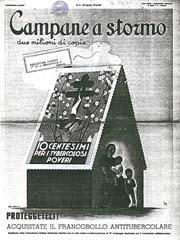 CS 1936 n. 3 - 20 Aprile