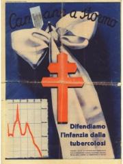 CS 1937 n. unico