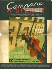 CS 1939 Marzo - Maggio