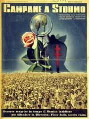 CS 1940 Marzo